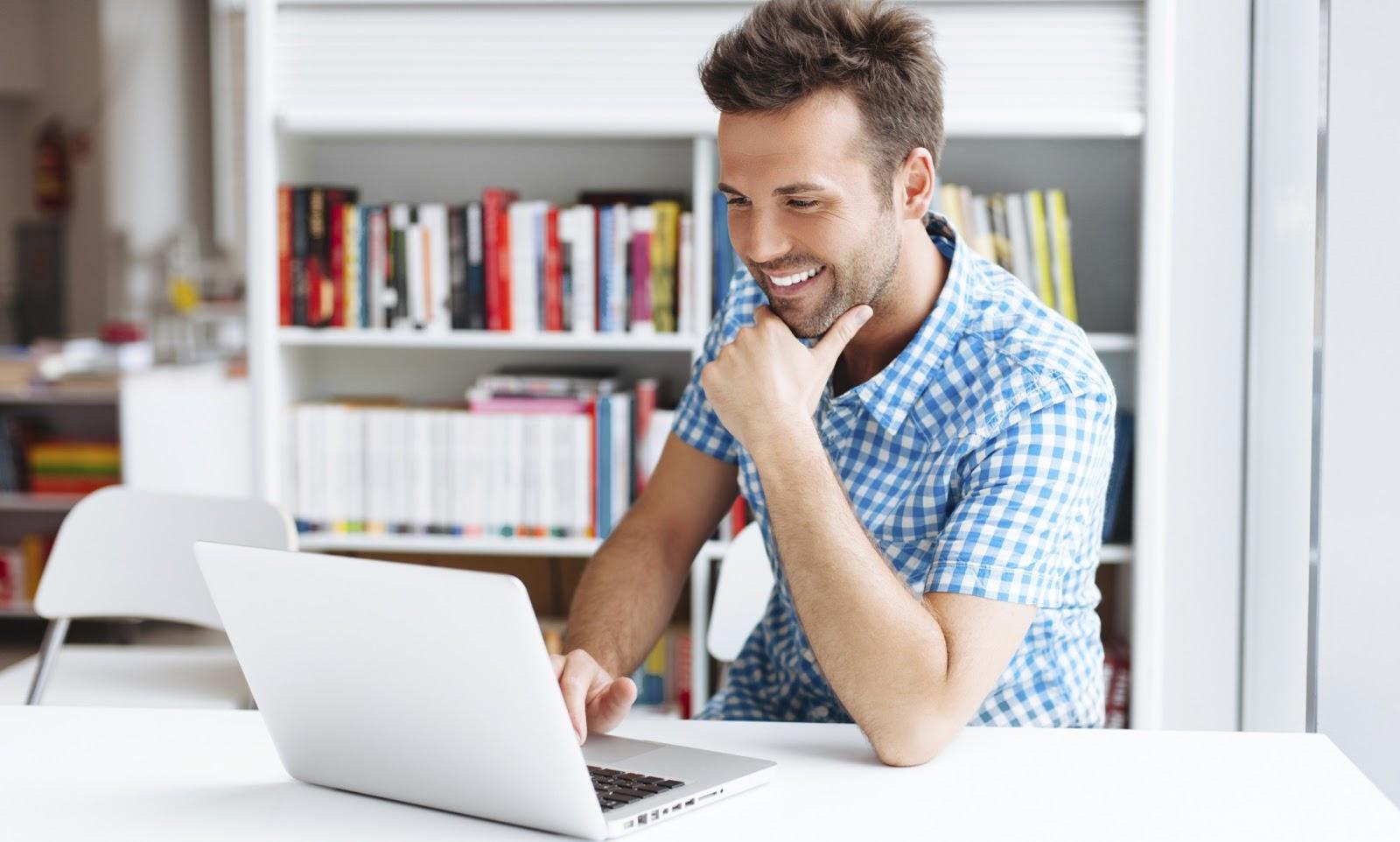 Imperdível: aulão online para ajudar empreendedores a driblar a crise