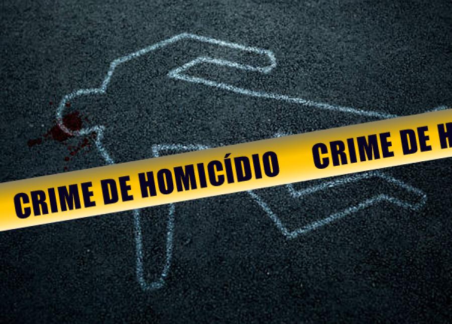 Mais um jovem é executado em Lagoa Santa