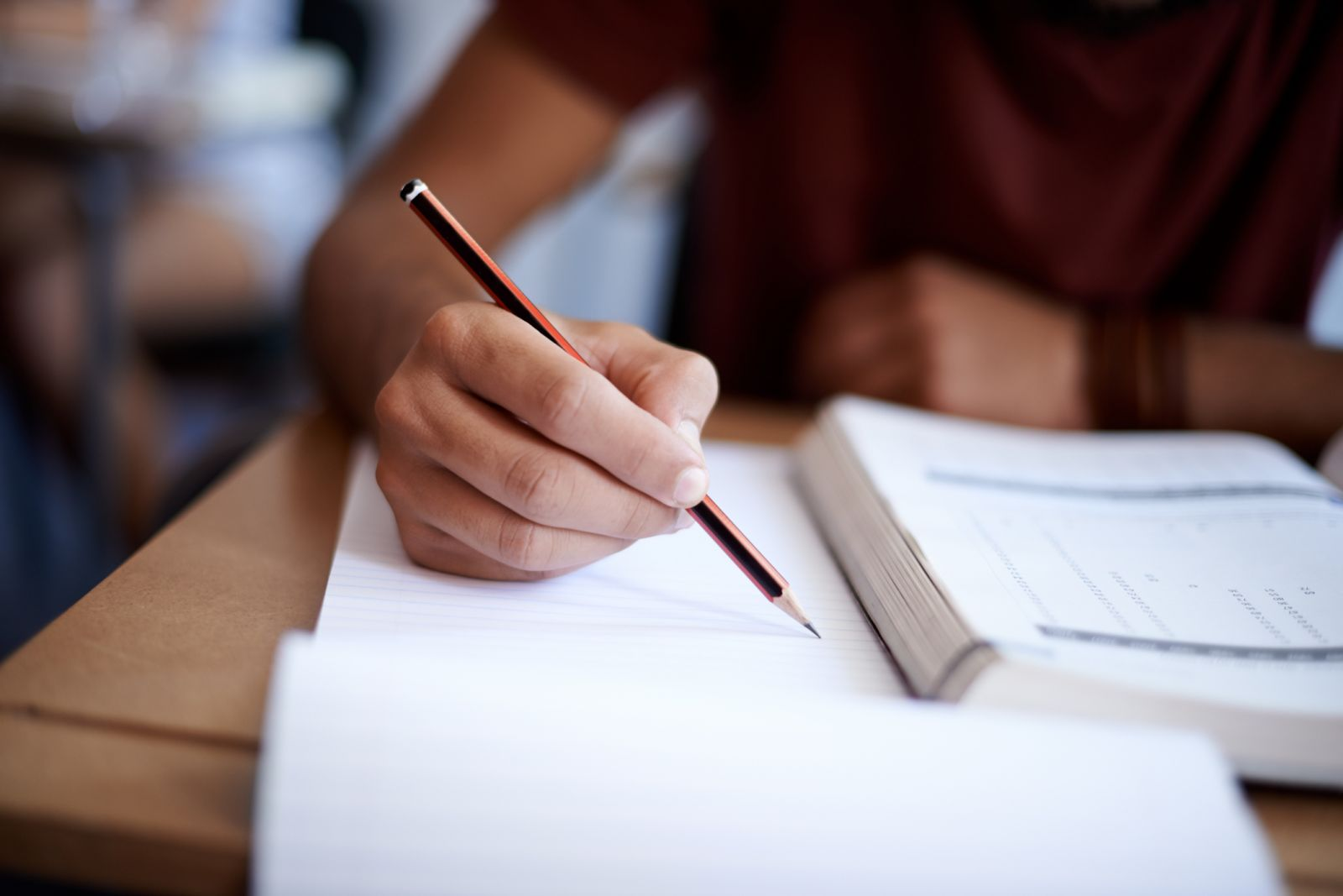 MEC divulga lançamento de mais uma forma de acesso à educação superior