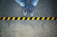 Qual é o seu limite? Descubra no novo texto de Leoni Diniz: