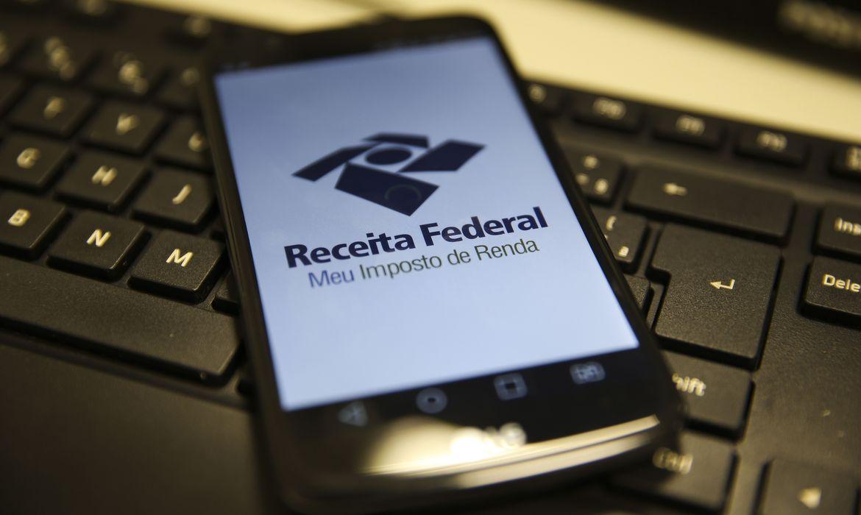 Receita libera hoje, dia 22, consulta ao primeiro lote do Imposto de Renda