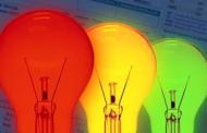Taxa extra na conta de energia elétrica é suspensa até dezembro de 2020