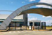 Aeroporto Industrial inicia atividades com perspectiva de gerar 20 mil vagas de emprego