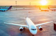 Aeroporto Internacional de BH recebe hoje cerca de 2 milhões de testes rápidos de Covid-19
