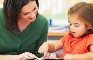 Confira o novo texto de Leoni Diniz: Educar faz bem!