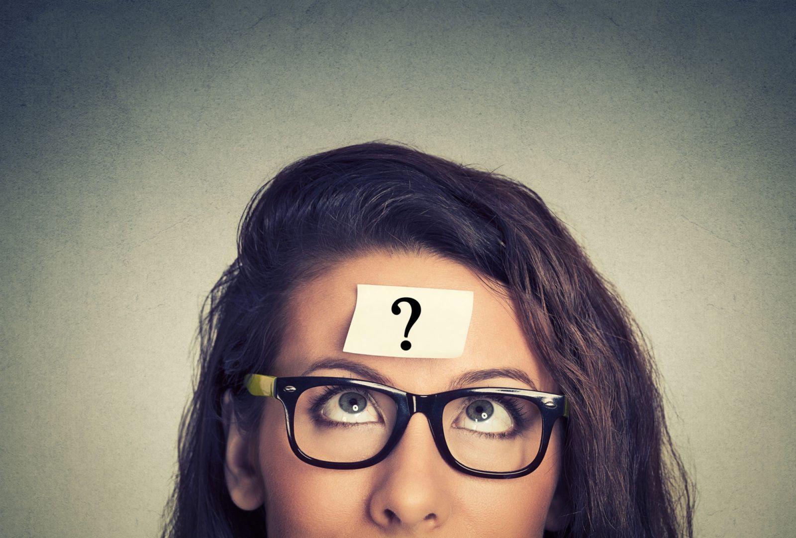 Confira o novo texto de Leoni Diniz: Saiba perguntar!
