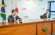Governo de Minas estuda decreto de lockdown em algumas regiões