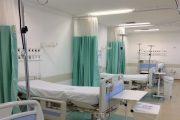Governo de Minas vai rastrear leitos hospitalares em tempo real