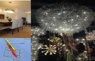 Por que o projeto luminotécnico é tão importante? Lucilene Bredoff explica!