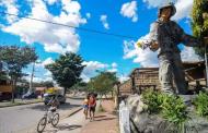 Serra do Cipó recua na flexibilização do comércio local