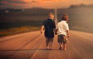 """""""Uma maneira de amar chamada amizade"""", o novo texto da coluna de Leoni Diniz. Confira!"""
