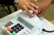 Para evitar contágio, TSE excluirá biometria nas eleições deste ano
