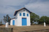 Atenção moradores do bairro Morro do Cruzeiro: a equipe da Impactto quer conversar com vocês!