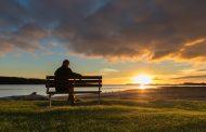 Como lidar com a saudade? Saiba no novo texto de Leoni Diniz!