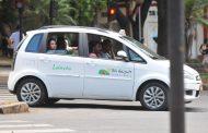 Projeto do vereador Fabiano Moreira propõe implantação de táxi-lotação em Lagoa Santa