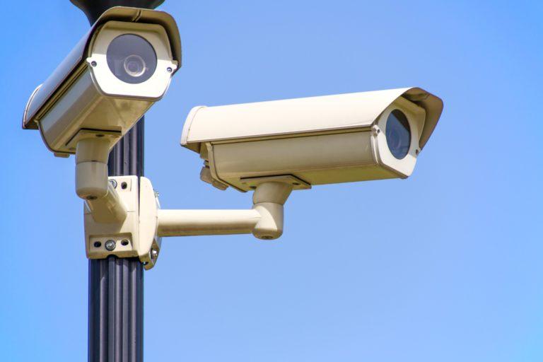 Novos radares são instalados em Minas, um deles próximo à Vespasiano
