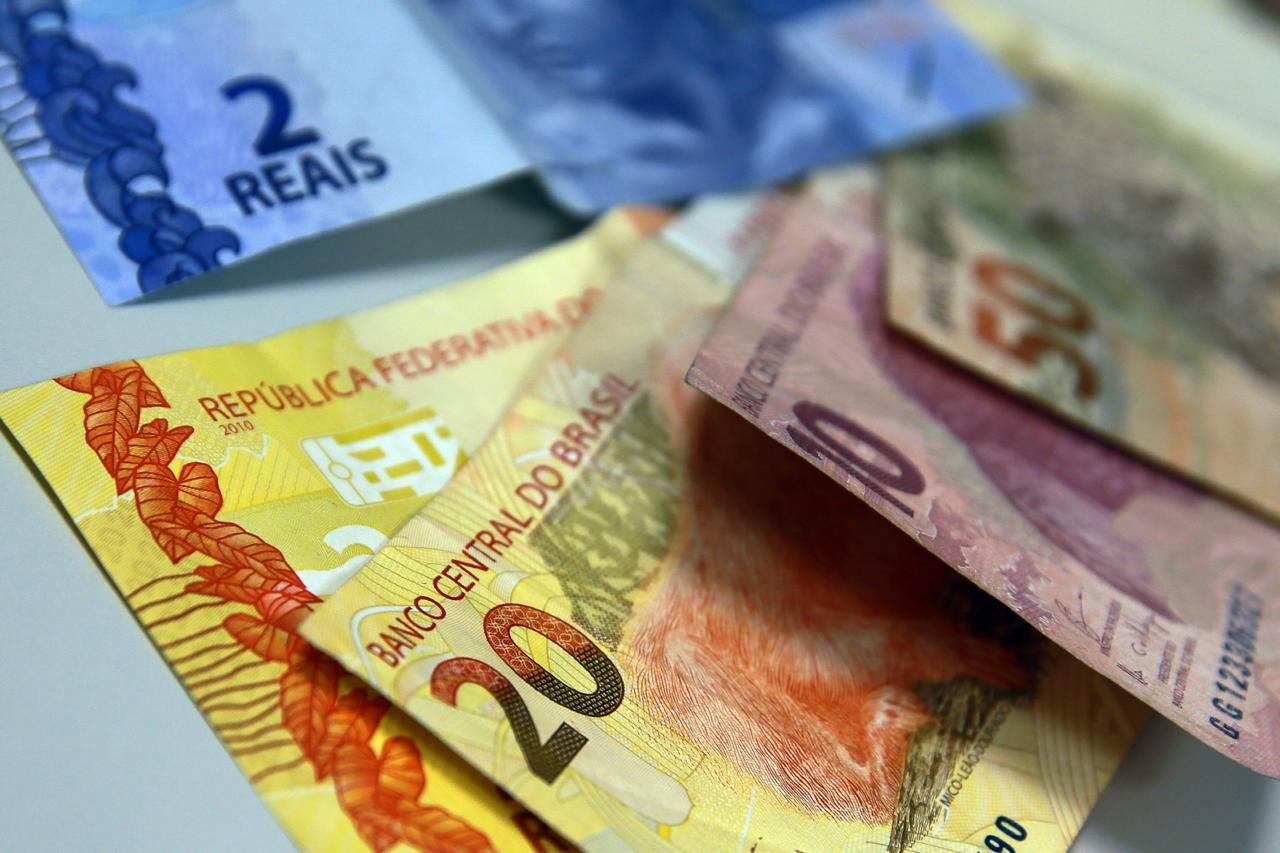 Porque o Banco Central irá lançar a nota de R$200?