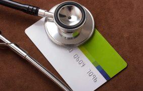 ANS suspende reajuste de planos de saúde até o final do ano