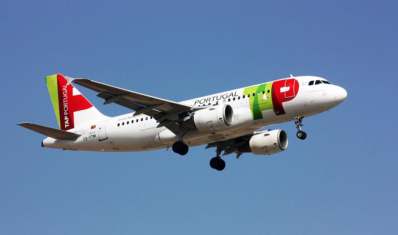 Aeroporto Internacional de Belo Horizonte retoma voos internacionais