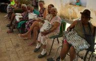 Vaquinha virtual é realizada em prol do Lar dos Idosos São Vicente de Paulo