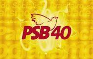 PSB Lagoa Santa divulga edital de convocação para convenção municipal