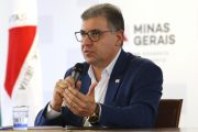 Governo de Minas investiga três casos suspeitos de reinfecção por Covid-19 no Estado