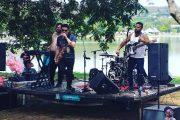 Feira Lagoartesanta volta, neste domingo, a acontecer na Orla da Lagoa!