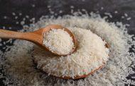 Para tentar conter alta nos preços, Governo zera imposto de importação do arroz