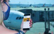 Novas antenas ampliam a qualidade da internet no Aeroporto Internacional de BH