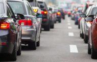 Senado aprova alterações no Código de Trânsito Brasileiro