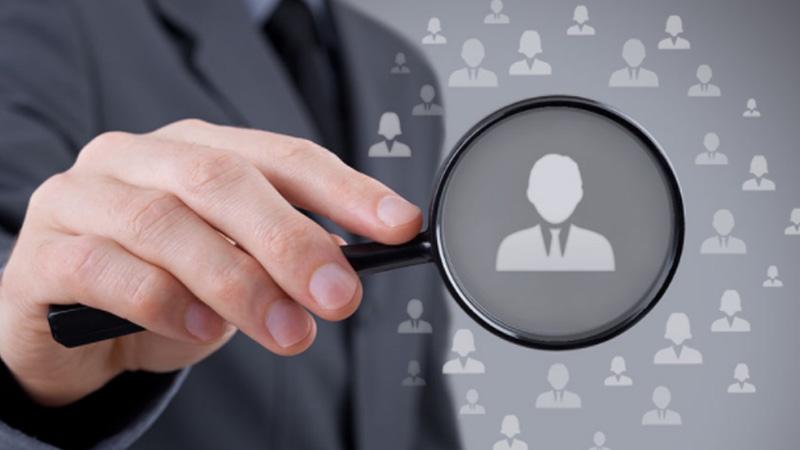 TSE libera ferramenta para consulta de candidaturas. Confira os candidatos em Lagoa Santa!