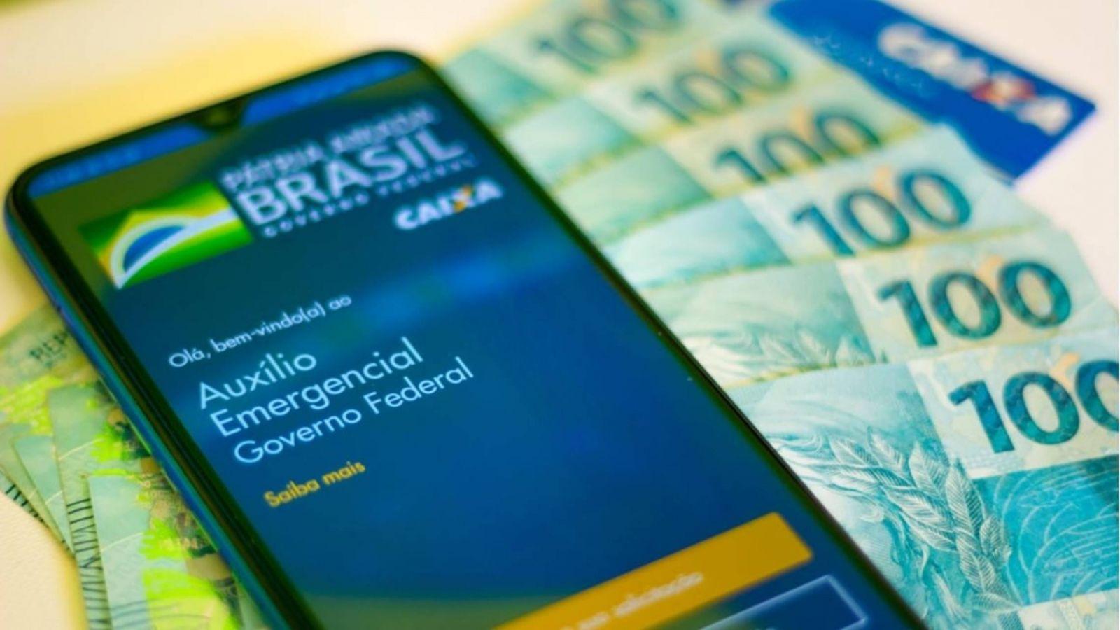 Governo define regras e restringe quem pode receber as novas parcelas de R$300