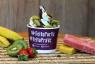 Se você ama sorvete e açaí, precisa conhecer os sabores exclusivos do JAH!