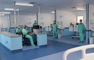 Lagoa Santa inaugura primeiro Centro de Tratamento Intensivo da região!