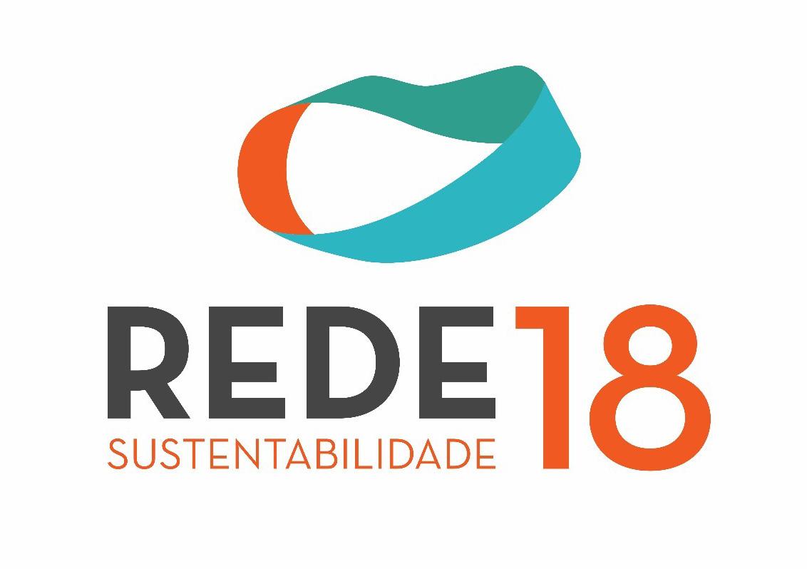 Rede Sustentabilidade divulga edital de convocação para convenção municipal