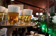 Prefeitura de Lagoa Santa libera consumo de bebida alcoólica em bares e restaurantes