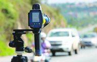 Contran proíbe prática de radar escondido em todas as vias do país