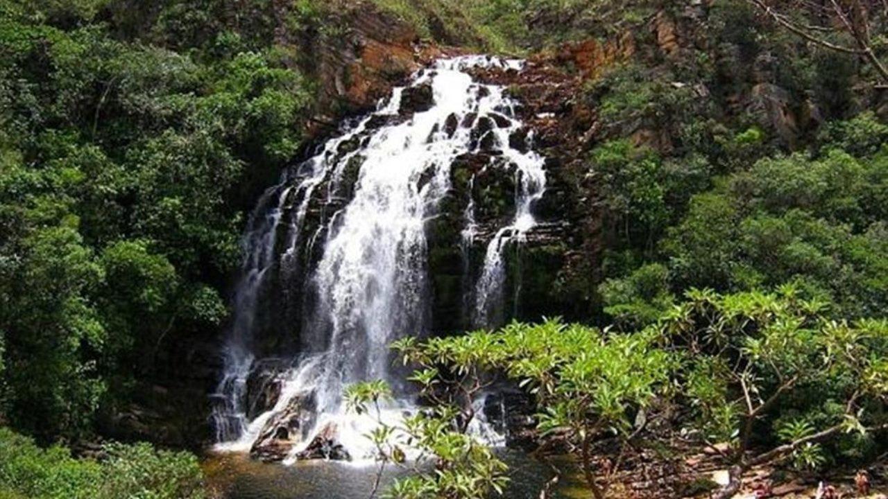 Com restrições, Parque Nacional da Serra do Cipó é reaberto!