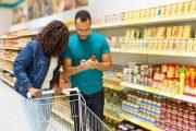 Anvisa aprova norma sobre rótulos nutricionais em embalagens