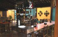Restaurante Joá Villa Real resgata raízes mineiras!