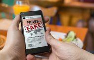 TSE faz parceria com agências de checagem para identificar fake news