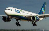 Em parceria com BH Airport, Azul lança tecnologia pioneira no Brasil para agilizar embarque de clientes