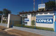 Atendimentos presenciais são retomados em agências da Copasa