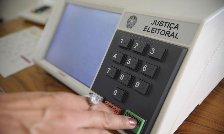 TSE lança tira-dúvidas sobre as eleições no WhatsApp