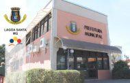 Com o objetivo de conter avanços da Covid-19, Prefeitura de Lagoa Santa publica novo decreto