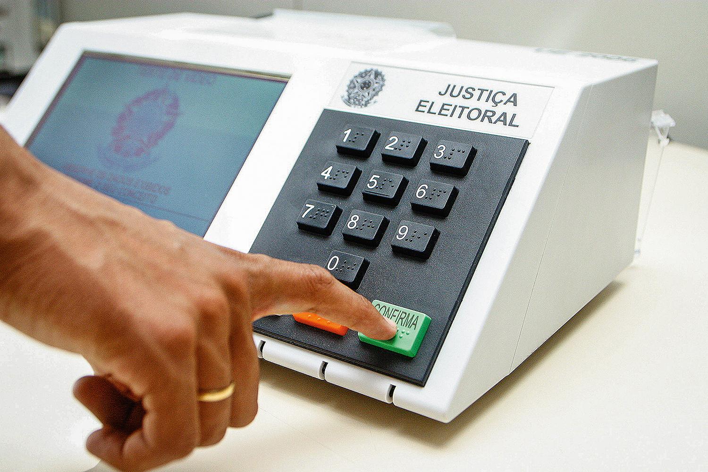 Confira quais locais de votação em Lagoa Santa foram alterados!