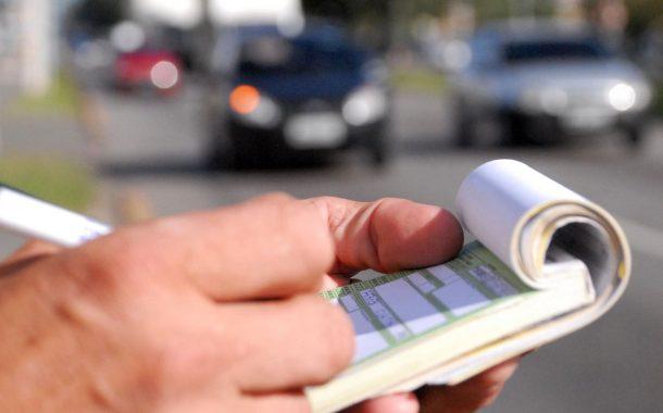 DER-MG prorroga prazo para indicação de condutor infrator e defesa prévia