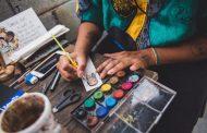 Prefeitura divulga processo de seleção para premiação de propostas de atividades artístico-culturais