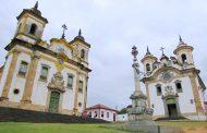Minas Gerais completa hoje, dia 2 de dezembro, 300 anos de história!