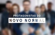 Empresas de sucesso que superaram dificuldades: Fonseca Amaral!